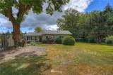 1648 Wolves Road - Photo 5