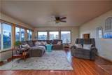 1648 Wolves Road - Photo 8