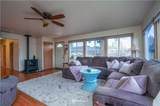 1648 Wolves Road - Photo 9