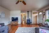1648 Wolves Road - Photo 10