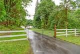 106 Slide Creek Road - Photo 2