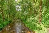 106 Slide Creek Road - Photo 8