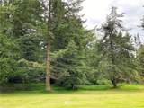 778 Roehl's Hill Road - Photo 3