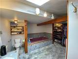778 Roehl's Hill Road - Photo 21