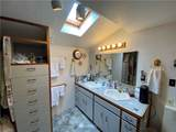 778 Roehl's Hill Road - Photo 22