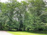 778 Roehl's Hill Road - Photo 40