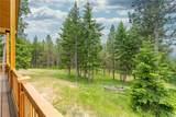 520 Horizon Ridge Drive - Photo 24