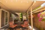 2656 Terry Avenue - Photo 7