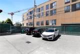 3919 Whitman Avenue - Photo 30