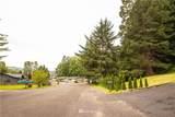 115 Lomor Drive - Photo 27