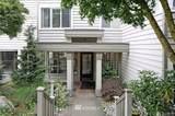 2200 Thorndyke Avenue - Photo 1