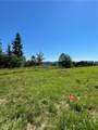 999 Mats View Rd - Photo 16