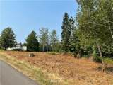 999 Mats View Rd - Photo 17