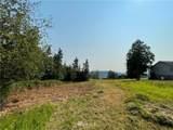 999 Mats View Rd - Photo 21