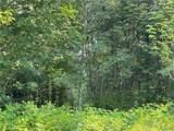 999 Mats View Rd - Photo 22