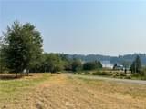 999 Mats View Rd - Photo 27