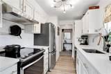 3120 125th Avenue - Photo 13