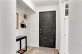 3120 125th Avenue - Photo 4