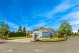 7997 Sawgrass Way - Photo 1