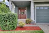5466 Timber Ridge Drive - Photo 2