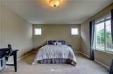 5466 Timber Ridge Drive - Photo 20