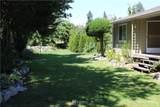 9234 Mountain View Road - Photo 3