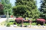 9234 Mountain View Road - Photo 21