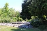9234 Mountain View Road - Photo 25