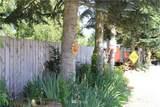 9234 Mountain View Road - Photo 4