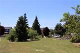9234 Mountain View Road - Photo 38