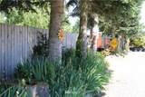9234 Mountain View Road - Photo 5