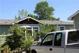 9234 Mountain View Road - Photo 10