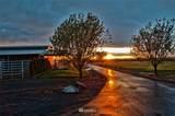 4017 Braden Road - Photo 2