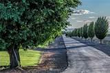 4017 Braden Road - Photo 13