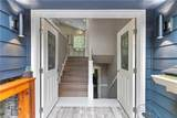 4810 140th St Nw - Photo 2
