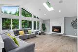 4810 140th St Nw - Photo 13