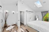 4810 140th St Nw - Photo 15