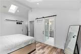 4810 140th St Nw - Photo 16