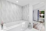 4810 140th St Nw - Photo 18