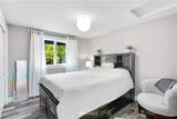 4810 140th St Nw - Photo 20