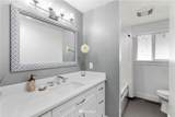 4810 140th St Nw - Photo 21