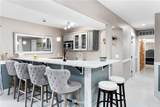 4810 140th St Nw - Photo 23