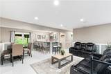 4810 140th St Nw - Photo 24