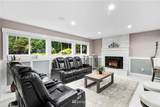 4810 140th St Nw - Photo 26