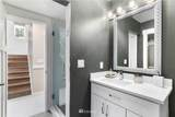 4810 140th St Nw - Photo 30