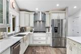 4810 140th St Nw - Photo 4