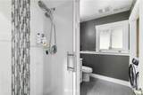4810 140th St Nw - Photo 31