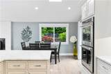 4810 140th St Nw - Photo 8