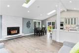 4810 140th St Nw - Photo 9
