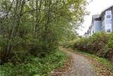 1410 Mallard View Drive - Photo 27